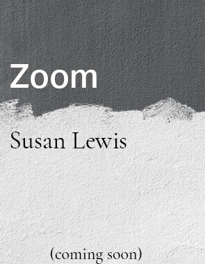 Zoom Susan Lewis