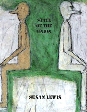 State of the Union Susan Lewis
