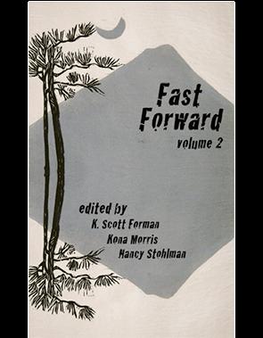 Fast Forward Volume 2