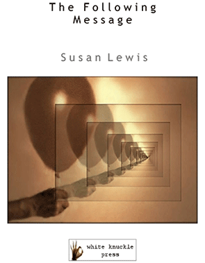 The Following Message Susan Lewis