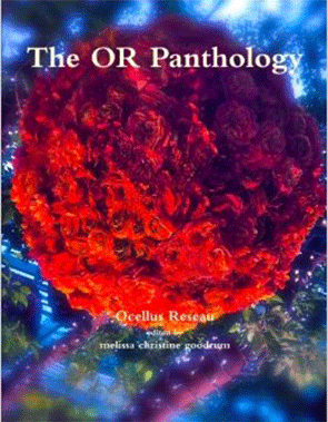 The OR Panthology